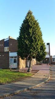 1 bedroom block of apartments to rent - 235 Hamstead Road, Great Barr, Birmingham