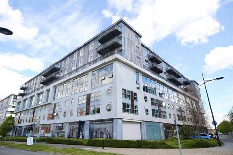 2 bedroom flat for sale - Paramount, Beckhampton Street, Swindon