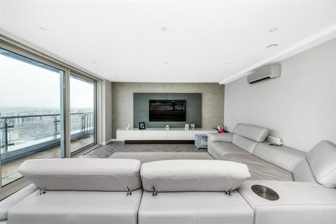 2 bedroom penthouse for sale - Albion Street, Leeds