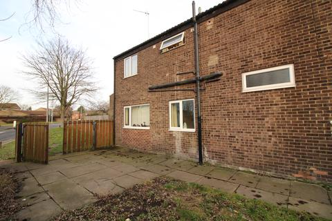 1 bedroom semi-detached house to rent - Selby Court, Scunthorpe DN17