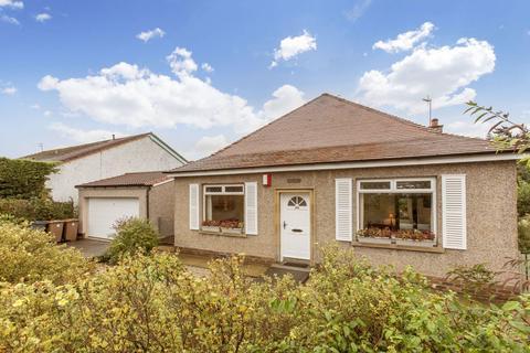 3 bedroom detached house for sale - 395 Lanark Road West, Currie, Edinburgh EH14 5SL