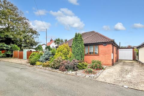2 bedroom detached bungalow for sale - Pauls Lane, Overstrand