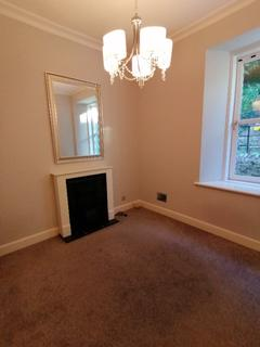 Flat to rent - Shore Rd, Innellan, Argyll and Bute, PA23