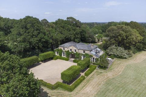 Country house for sale - Bank, Lyndhurst, Hampshire