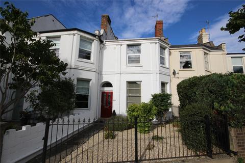 3 bedroom terraced house for sale - St. Georges Road, Cheltenham, GL50
