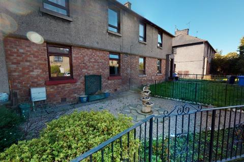 2 bedroom flat to rent - Millgate, Winchburgh, West Lothian, EH52