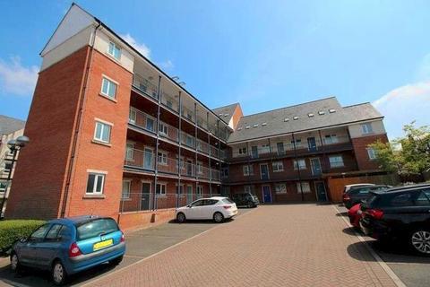 2 bedroom flat for sale - Rowleys Mill, Uttoxeter New Road, Derby, DE22