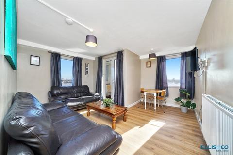 2 bedroom apartment for sale - Mace Street, London, E2