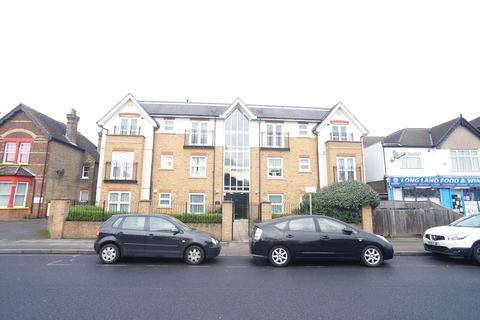 2 bedroom flat to rent - Kemnal Court, 285 Main Road, Sidcup