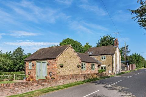 4 bedroom cottage for sale - Hope Cottage, Rock