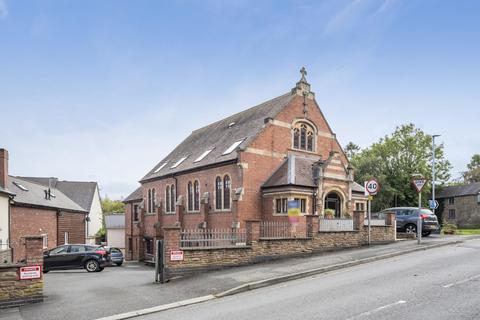 1 bedroom apartment for sale - Pump Street, Herefordshire