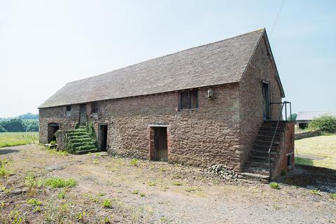 Barn for sale - Bockleton, Tenbury Wells