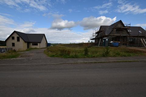 4 bedroom property with land for sale - Glenfarg PH2