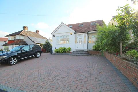 4 bedroom bungalow to rent - Dartford Road Dartford DA1