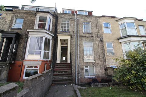1 bedroom flat to rent - Hull, HU3
