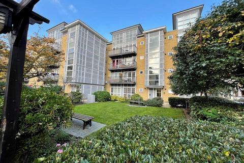 3 bedroom apartment to rent - Malt House, Romford