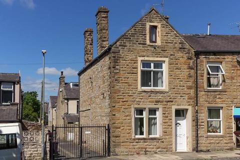 5 bedroom terraced house for sale - Byron Street, Burnley
