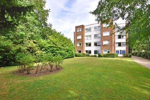 1 bedroom apartment for sale - Hayne Road, Beckenham, BR3