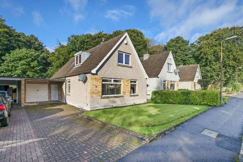 4 bedroom detached house for sale - 6 Starlaw Avenue, Bathgate