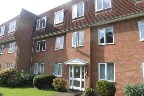 2 bedroom flat to rent - Gridiron Place, Upminster RM14