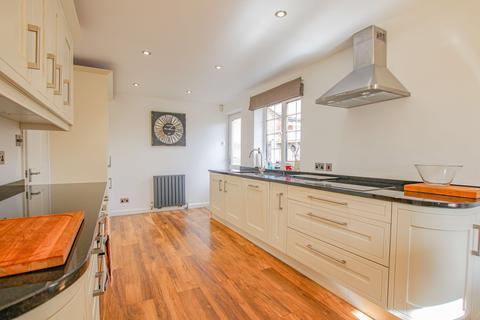 3 bedroom bungalow to rent - Reygate Grove, Copmanthorpe, York, North Yorkshire