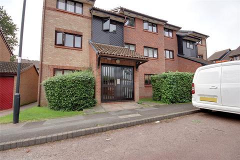2 bedroom flat for sale - John Gooch Drive, Enfield, EN2