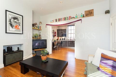 4 bedroom apartment for sale - Uxbridge Road, Shepherds Bush, W12