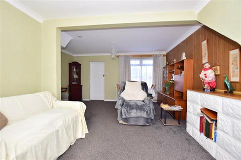 2 bedroom end of terrace house for sale - Thomas Road, Sittingbourne, Kent