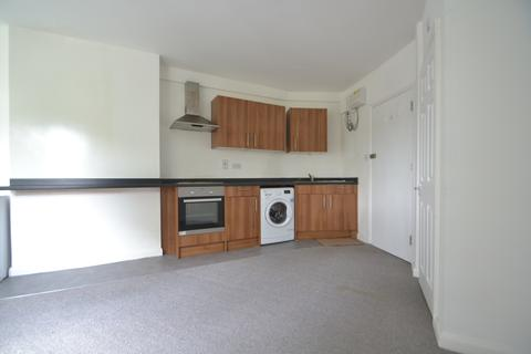 1 bedroom apartment to rent - High Street, Orpington, Greater London, BR6