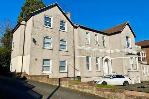 2 bedroom apartment to rent - Parkhill Road, Bexley DA5