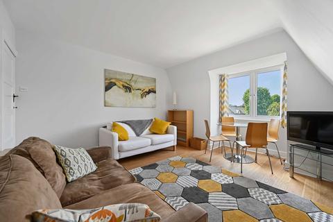 2 bedroom flat for sale - Chiswick Lane, Chiswick, London W4