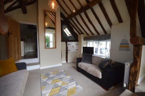 2 bedroom flat for sale - Cricklade Street, Cirencester
