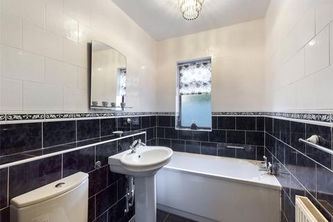 2 bedroom apartment for sale - Greenfield Avenue, Stourbridge, DY8