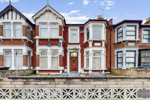 9 bedroom detached house for sale - Mayfair Avenue, Ilford, London