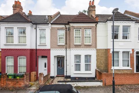 1 bedroom flat for sale - Wyndcliff Road Charlton SE7