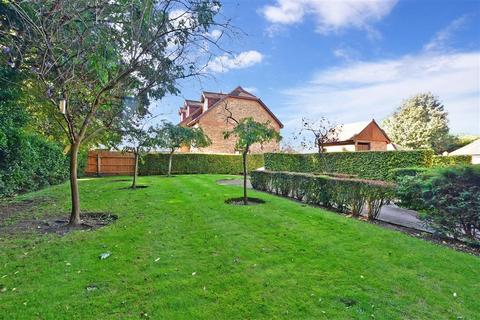 1 bedroom flat for sale - Overton Road, Sutton, Surrey