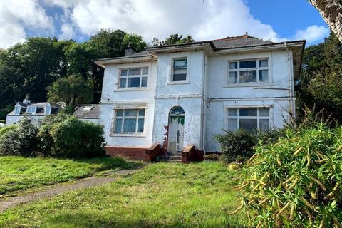 4 bedroom detached house for sale - De-la-Mer, Whiting Bay, ISLE OF ARRAN, KA27 8QH