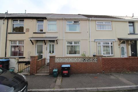 2 bedroom terraced house for sale - Park View, Tredegar