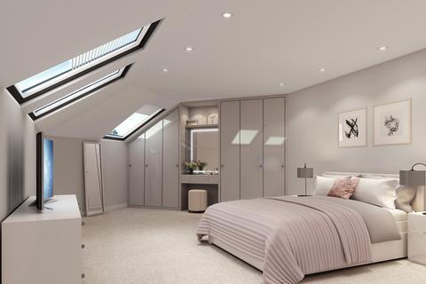 3 bedroom flat for sale - Bond Street, Birmingham B19