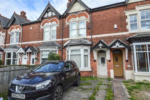3 bedroom terraced house to rent - Watford Road, Cotteridge, Birmingham, B30