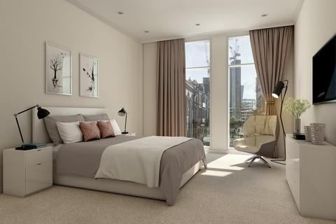 4 bedroom flat for sale - Bond Street, Birmingham B19