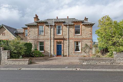 3 bedroom semi-detached house for sale - Dunreay, 3 Hillside Terrace, Selkirk TD7 4LT