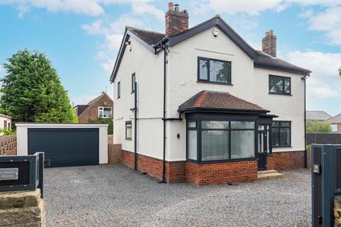 3 bedroom detached house for sale - Intake Lane, Stanningley, LS28