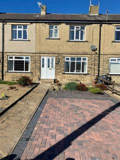 3 bedroom terraced house for sale - Commercial Villas, Pudsey, LS28