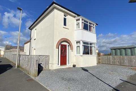 3 bedroom detached house for sale - John Street, Neyland, Milford Haven, Pembrokeshire, SA73