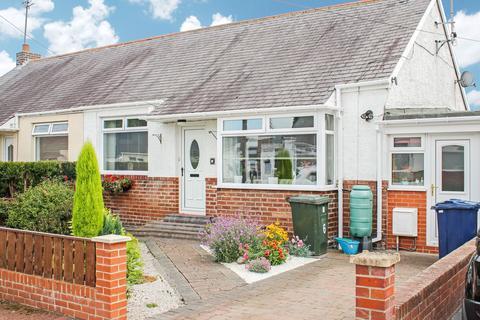 2 bedroom bungalow for sale - Brunton Avenue, Newcastle upon Tyne, Tyne and Wear, NE3 2PT