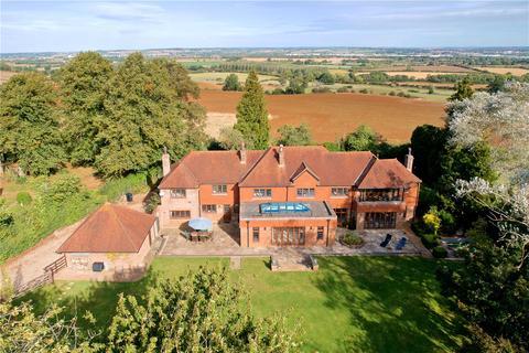 7 bedroom equestrian property for sale - Milton Road, Gayton, Northampton, Northamptonshire, NN7
