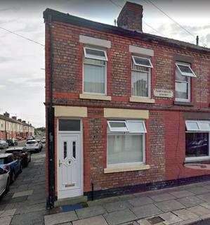 3 bedroom semi-detached house to rent - Canterbury Street, Garston, Liverpool