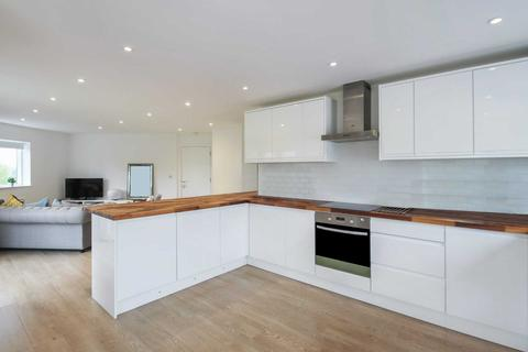 2 bedroom apartment to rent - Brookside Court, Brook Street