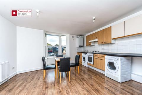 3 bedroom maisonette to rent - Seven Sisters Road, Haringay, N15